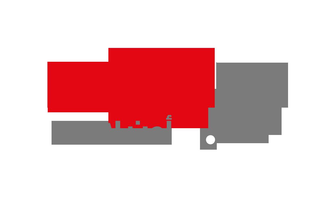ورشة متنقلة الكويت