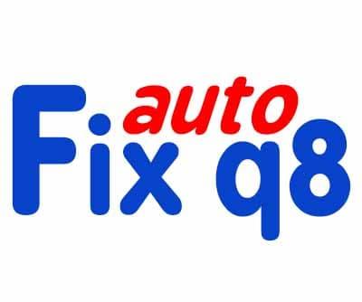 autofixq8