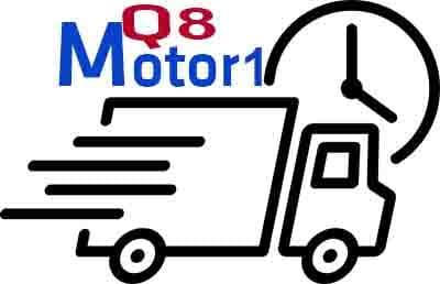 q8motor1