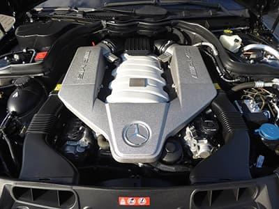 محرك سيارتي