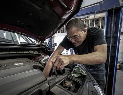 تأمين السرعة في خدماتنا